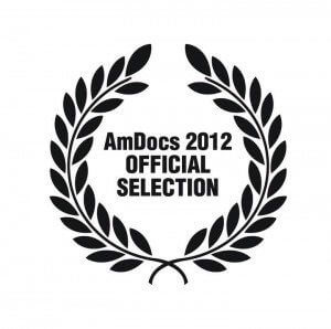 American Documentary Film Festival