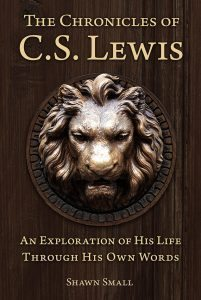The Chronicles of C.S. Lewis