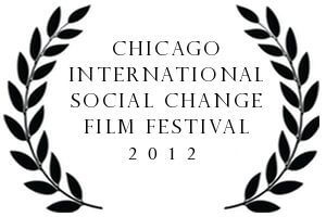 Chicago International Social Change Film Festival