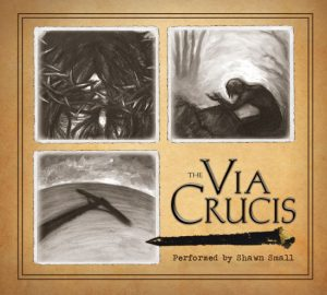The Via Crucis Audiobook
