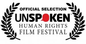 Unspoken Film Festival