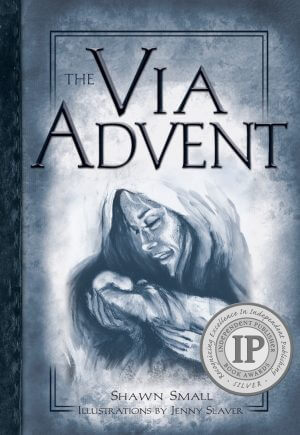 The Via Advent